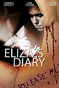 Primary photo for Eliza's Diary