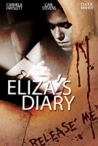 Website to watch english movies Eliza's Diary [1080p]