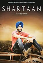 Shartaan: Deep Bhangu ft. Shehnaz Kaur Gill