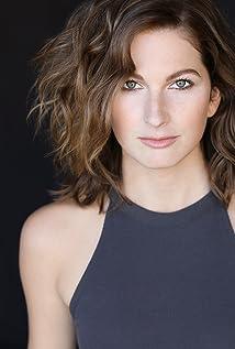 Brittany Cox Picture