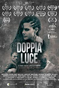 Primary photo for Doppia luce