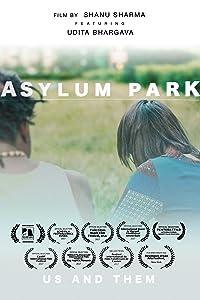 Watch my movie Asylum Park by none [720x480]