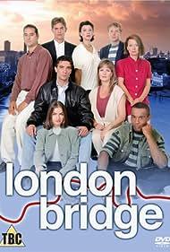 London Bridge (1995)