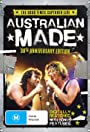 Australian Made: The Movie