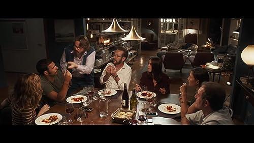 Trailer italiano [OV]