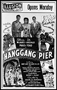 Top movie watching websites Hanggang pier [320x240]
