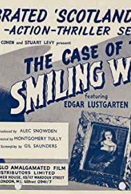 The Case of 'The Smiling Widow' (1957)