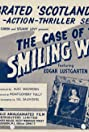 The Case of 'The Smiling Widow' (1957) Poster