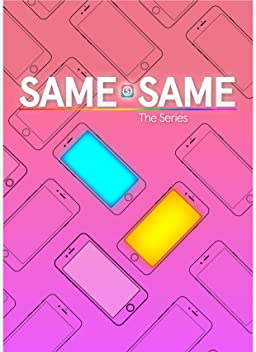 Same Same (TV Series 2016– )