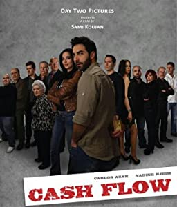 Cash Flow 720p movies