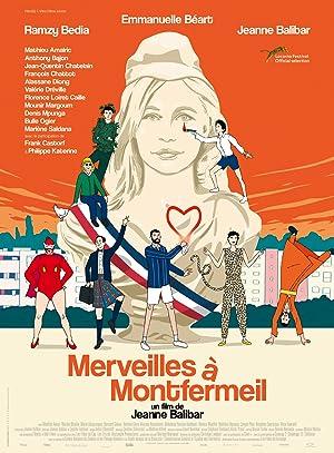 Wonders in the Suburbs ( Merveilles à Montfermeil )