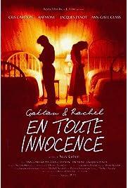 Ma soeur, mon amour (2002) film en francais gratuit