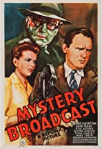 Mystery Broadcast