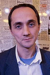 Wojciech Klata New Picture - Celebrity Forum, News, Rumors, Gossip