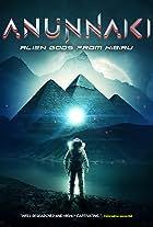 Annunaki: Alien Gods from Nibiru