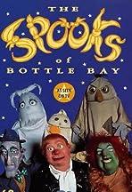 Spooks of Bottle Bay