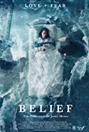 Belief: The Possession of Janet Moses (2015) 1080p