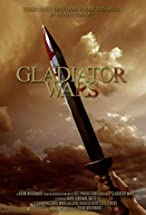 Primary image for Gladiator Wars