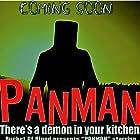 Panman (2011)