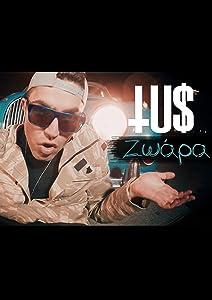 Watch tv movies TUS: Zoara by none [[480x854]