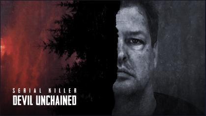 Serial Killer Devil Unchained Tv Mini Series 2019 Imdb