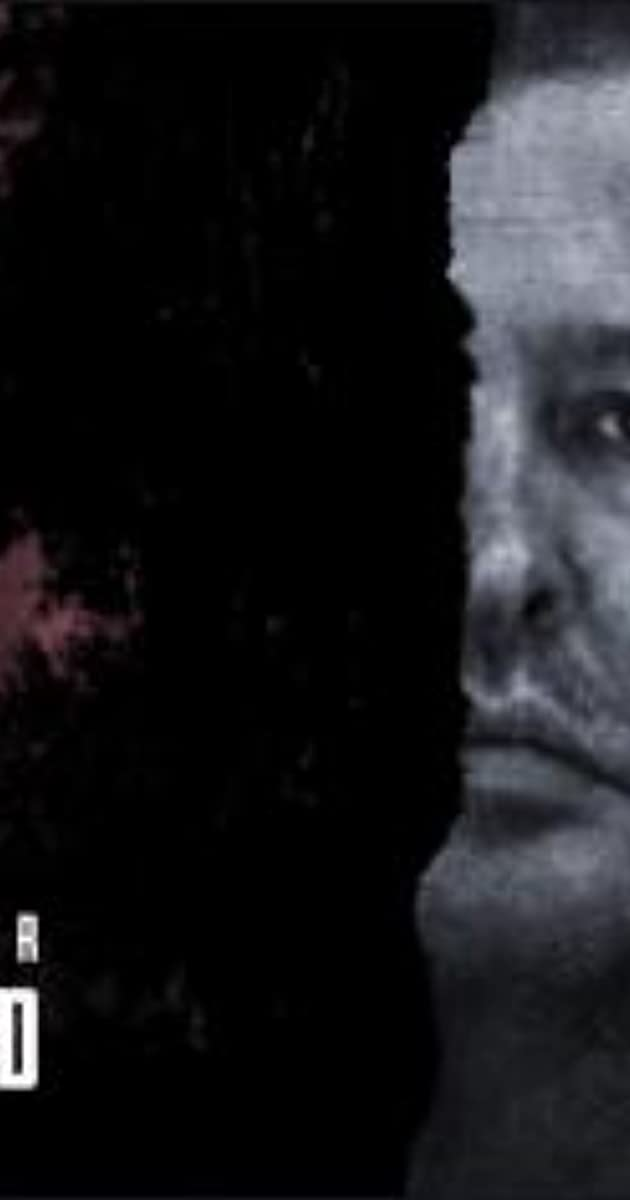 Serial Killer: Devil Unchained (TV Mini-Series 2019) - Plot