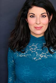 Alexandria Delgado Picture
