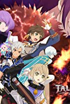 Tales of the Rays: Last Cradle