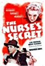 The Nurse's Secret