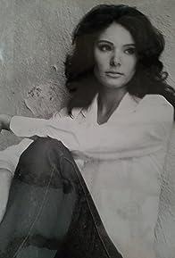 Primary photo for Catherine Ferrar