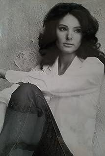 Catherine Ferrar Picture