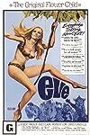 Eve (1968)