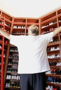 Primary photo for Complex Closets