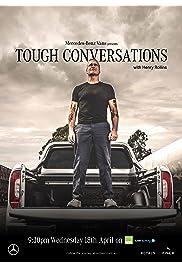 Tough Conversations