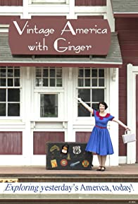 Primary photo for Vintage America with Ginger