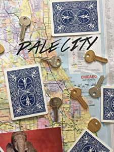 New movie downloads free Pale City by none [iTunes]