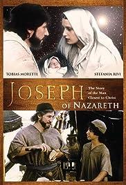 Joseph of Nazareth(2000) Poster - Movie Forum, Cast, Reviews