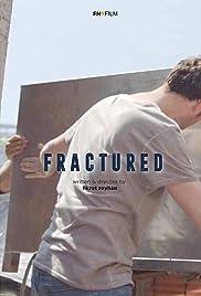 Fractured (2020) ONLINE SEHEN