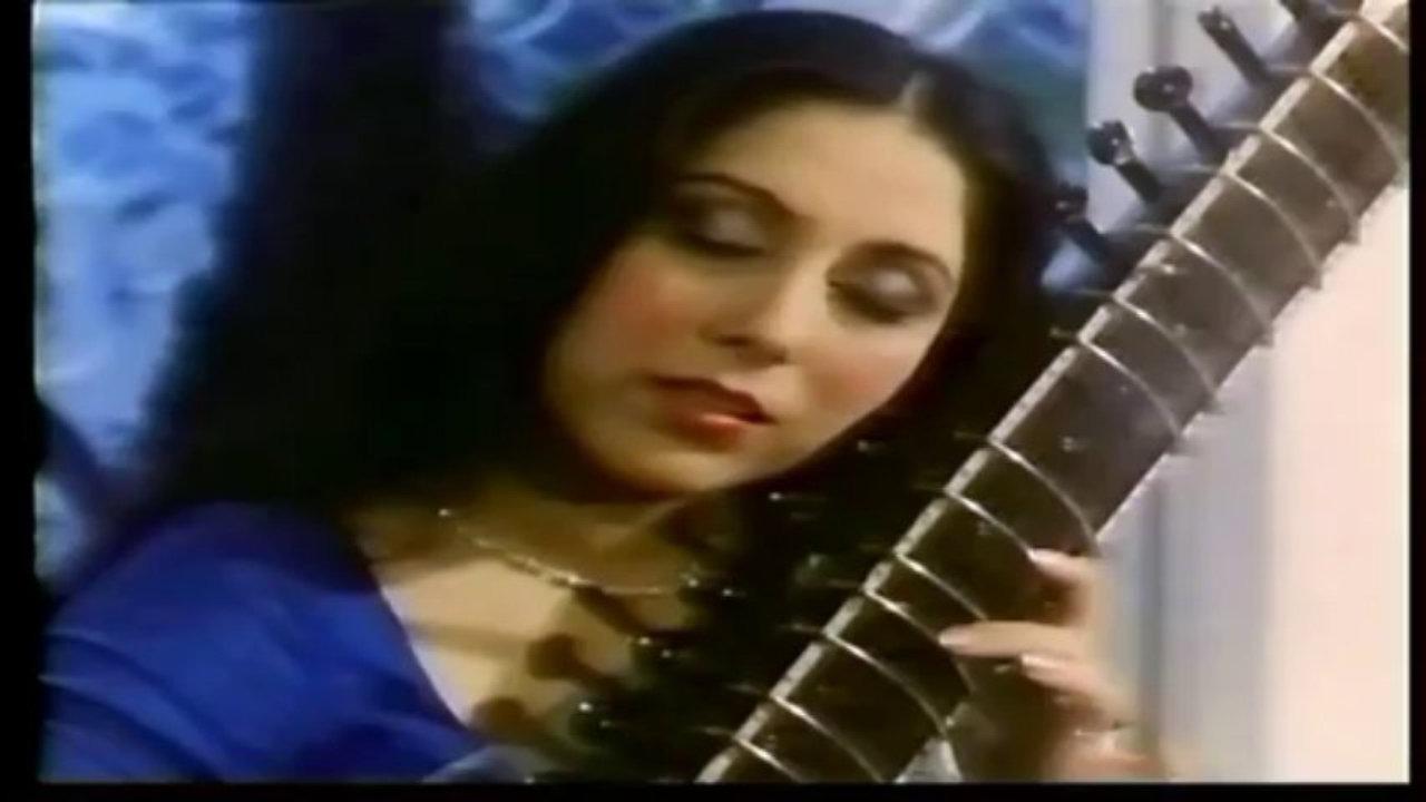 Danielle Deadwyler,Ana Claudia Michels 2 1999-2000 XXX video Georgina Rylance,Elizabeth Webster