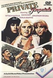 Sapiches(1982) Poster - Movie Forum, Cast, Reviews