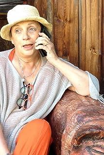 Birgit Carlstén Picture