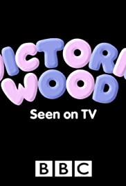 Victoria Wood: Seen on TV Poster