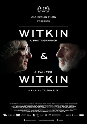 Where to stream Witkin & Witkin
