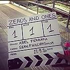 Zeros and Ones (2021)