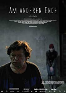 English downloadable movies Am anderen Ende Germany [WEB-DL]