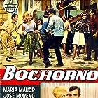 Bochorno (1963)