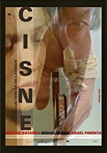Best website to watch free movie Cisne by Teresa Villaverde [4K]
