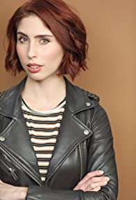 Primary photo for Lena Raff