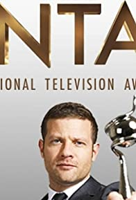 Primary photo for National Television Awards