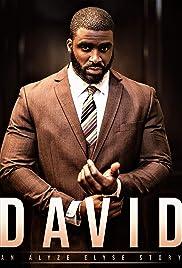 David Movie (2018) 720p